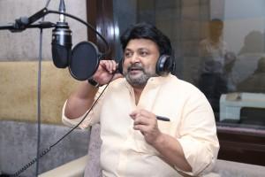 Prabhu (aka) Prabhu Ganesan