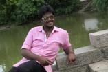 Shanmugapandian (aka) Shanmuga Pandian