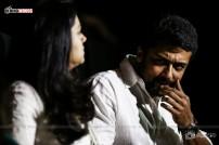 Suriya (aka) Actor Surya