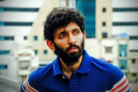 Vasanth Ravi (aka)