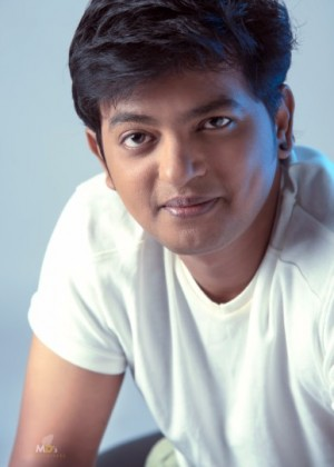 Vijay Kumar (aka) Uriyadi Vijay
