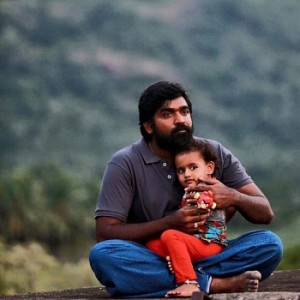 Pudhupettai - A decade old dictator Vijay Sethupathi In Pudhupettai