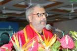 Vivek (aka)