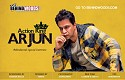 An exclusive interview with action king Arjun