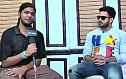 Bharath - I was very particular about dancing