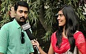 We Wanted to turn a raw film into a complete entertainer - Prasanna