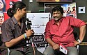 Parthiepan - There is a conflict between a good film maker & a commercial director in me