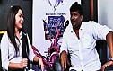 I wish to direct a movie sitting cross-legged - Parthiepan