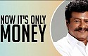 Rajkiran - Industry involvement has all gone, now its only MONEY