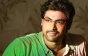 Rana Daggubati interview