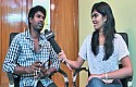 I am ready to play for CCL - Soori