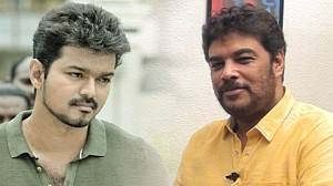 Vijay and Vijayakanth; Why Sundar C did not direct them yet ?