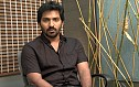 I have to carry the film in the second half - Vaibhav
