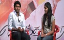 Vikram Prabhu - I had my own doubts while approaching Vellakaara Durai