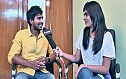 I gained confidence after listening to stories of Vishal, Arya and Jiiva - Vishnu