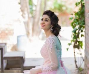 Adithi Rao (aka) Aditi Rao Hydari