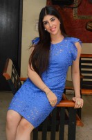 Aditi Singh Sharma (aka)