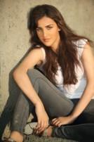 Aisha Sharma (aka) Aisha