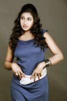 Aishwarya Palani (aka)