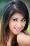 Akhila Kishore (aka) Akila Kishore