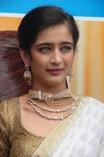 Akshara Haasan (aka) Akshara