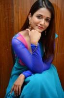 Anaika Soti (aka) Anaika Soti