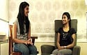 Anandhi - I like all movies of Dhanush