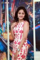 Anjana Jayaprakash (aka) Anjana