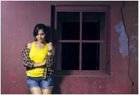 Anushya (aka)