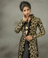 Archana Ravi (aka)