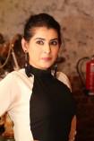 Archana Veda (aka) Archana