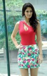 Bruna Abdullah (aka)