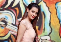 Deeksha Panth (aka) Diksha Panth