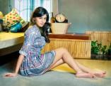 Deepa Sannidhi (aka) DeepaSannidhi