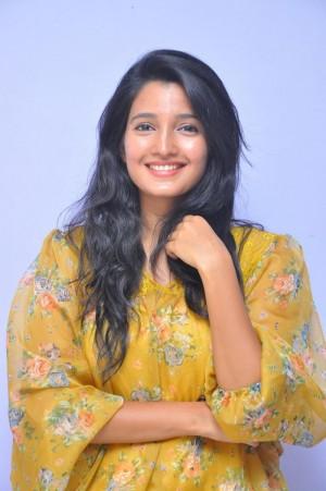 Deepthi Shetty (aka) Deepti Shetty