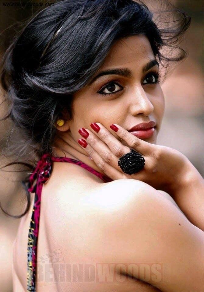 Dhansika (aka) Dansika #1