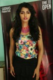 Dhansika (aka) Dansika