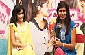 I had a huge crush on Vijay - Disha Pandey