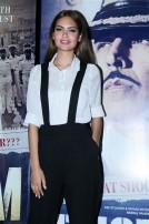 Esha Gupta (aka)