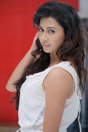 Gayathri Iyer (aka) Urmila Gayathri