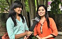 Hardika Shetty - Tamil audience are very choosy