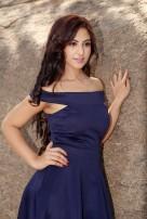 Harshita Singh (aka)