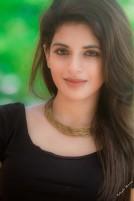 Iswarya Menon (aka)