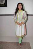 Juhi Chawla (aka) Juhi