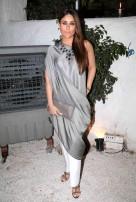 Kareena Kapoor Khan (aka)