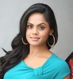 Karthika Nair (aka) Actress Karthika