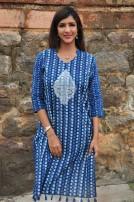 Lakshmi Manchu (aka)