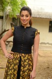 Lakshmi Rai (aka) Raai Laxmi
