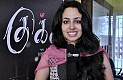 I am sad that the movie ended - Malavika Nair