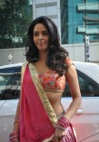 Mallika Sherawat (aka) Mallika Sherawat